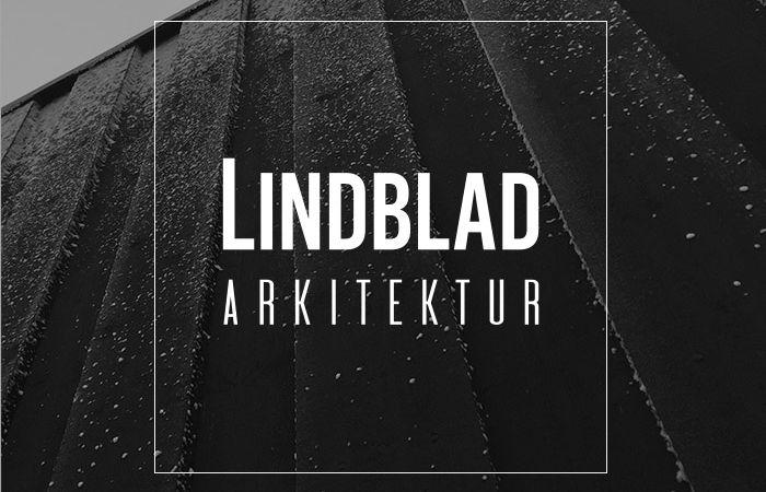 Lindblad Arkitektur