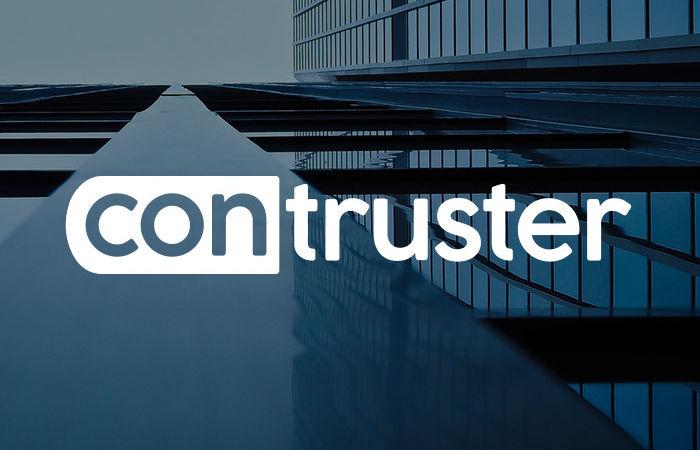 Contruster