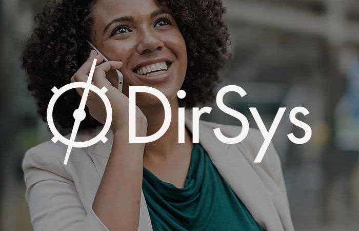 Dirsys