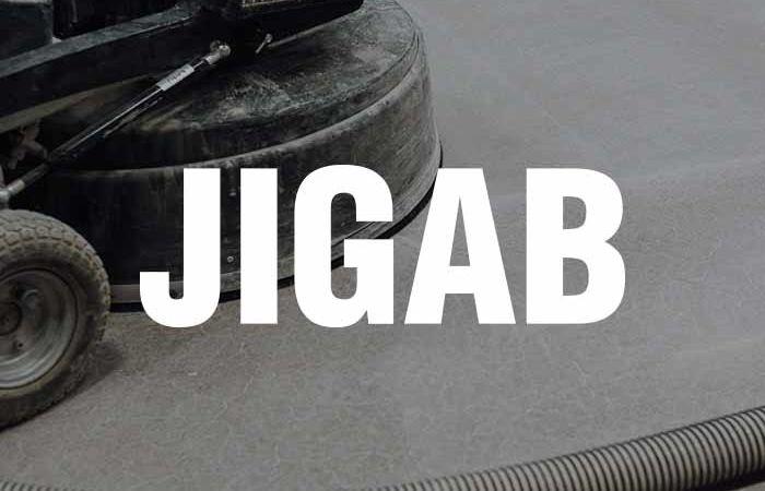 Jigab