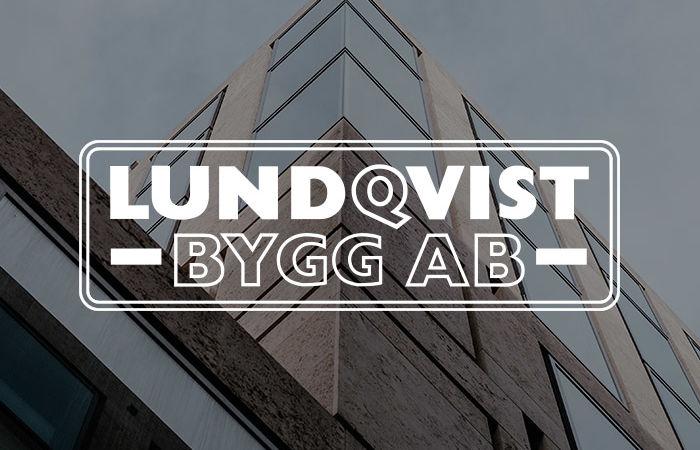 Lundqvist Bygg