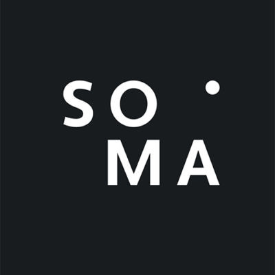 soma-design-logo-svart